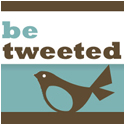 BeTweeted - Advertise on Twitter